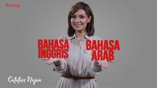Download Lagu Catatan Najwa - Debat Capres. Berani Seperti ini? Gratis STAFABAND