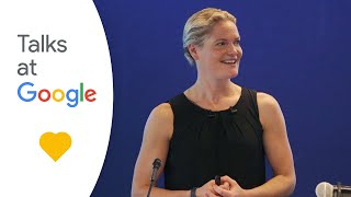 """Sophie Bostock: """"Sleeping for the Sleep Deprived: How to Make the Most of It"""" 