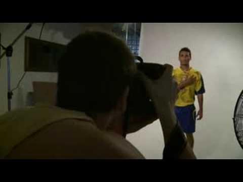 Maccabi Tel Aviv 2008-2009 Chairman - Alex Shnaider Manager - Ran Ben Shimon 1 GK Dragoslav Jevri� 3 DF Avi Yehiel 4 DF Yuval Spungin 5 MF Moshe Mishaelof (C) 6 MF Jonathan...