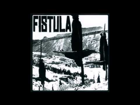 Fistula - Hymns of Slumber (2001) Full Album