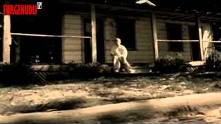 Watch Eminem Deja Vu video