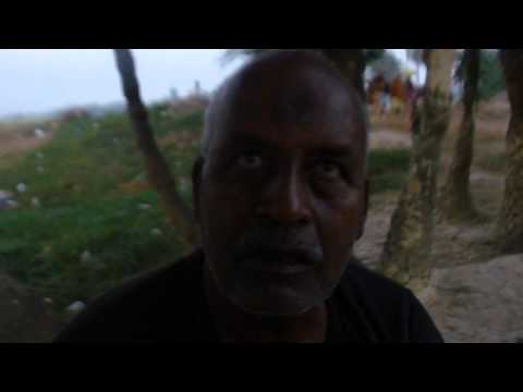 The true islamic personality Md Mukimuddin from Darbhanga Bihar...