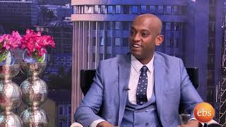 Ethiopia:- Sunday With EBS Conversation About Gratitude