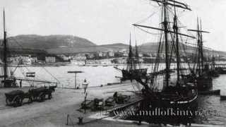 Campbeltown Loch by Andy Stewart