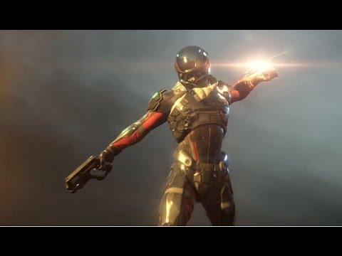 Top 20 Upcoming Next-Gen Games 2015-2016 (PC/XBOX ONE/PS4) : Part 2