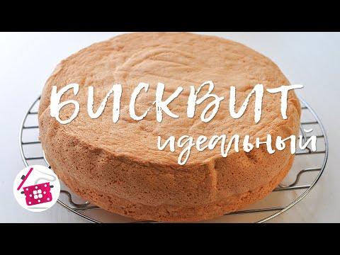 Рецепт торт линда