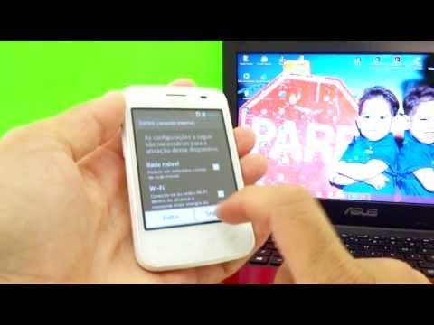 Hard Reset LG Optimus L3 II E435f / E470f / E475 / E415 e Outros || Como Formatar e Desbloqueio