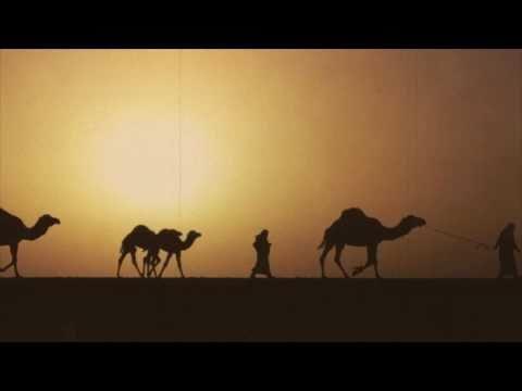 Faslon Ko Takalluf hai humse agar :  by Sheheryar Mughal