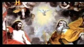 07 La Biblia - EL Genesis y sus Dioses