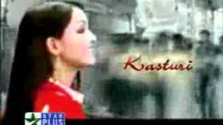 Kasturi Promo2(Robbie Wants Kasturi to confess)