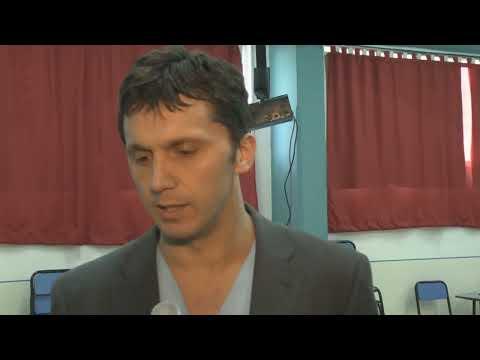 CIRUGÍAS - PATRIA SOLIDARIA EN JOSE C. PAZ