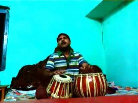 Mera Khat Padhke.3gp video