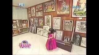The Ryzza Mae Show Full Episode 2 - April 9, 2013