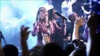 Hillsong - Wonderful God(HD)With Songtekst/Lyrics