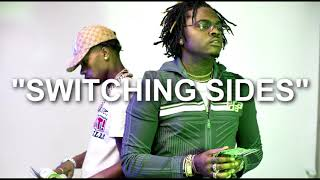 "[SOLD] Lil Baby & Gunna "" Switching Sides "" Type Beat 2019 (Prod By RNE LM)"