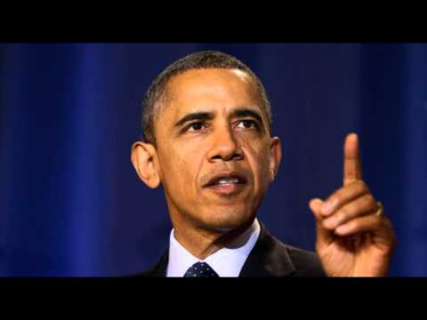 Obama threatens North Korea responded to penetrate Sony