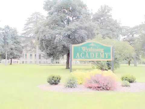 Wyalusing Academy