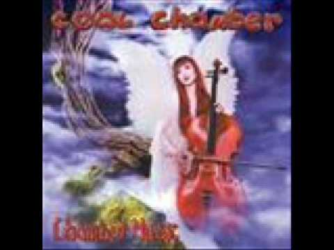 Coal Chamber - My Mercy