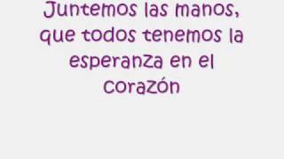 Laura Esquivel - Un rincón del corazón