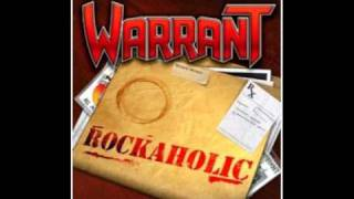 Watch Warrant Found Forever video