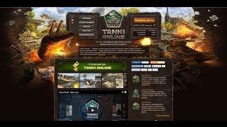 tanki-onlayn-igrayut-na-multe