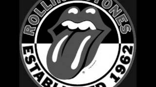 Watch Rolling Stones Sweethearts Together video
