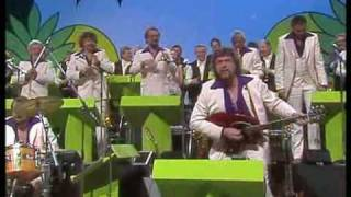 James Last - Non Stop Dancing 82