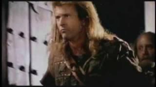 Braveheart (1995) - Official Trailer