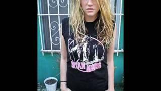 Watch Kesha Not Me Tonight video