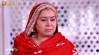 En Kanavan En Thozhan Episode 974