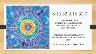 "SANACION CUANTICA, DESCODIFICANDO LA MATRIX, ""QUANTUM HEALING,TRANSCENDING ""THE MATRIX."""