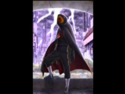 Akatsuki Theme 2 video
