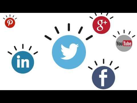 IBM Arrow - A Simple Solution