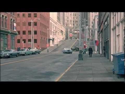 Kris Kristofferson - Sunday morning coming down (1970)