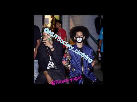 NEW DOPE Ayo & Teo-Rolex ( Slowed Down by Igloo Ckool Productions)