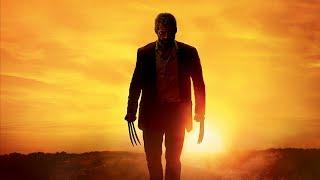 Logan believer