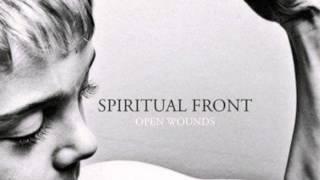 Watch Spiritual Front Soul Gambler video