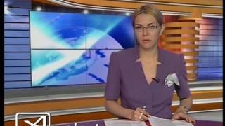 Новости г серафимовича волгоградской области 123