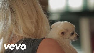 Watch Amelia Lily Blue video