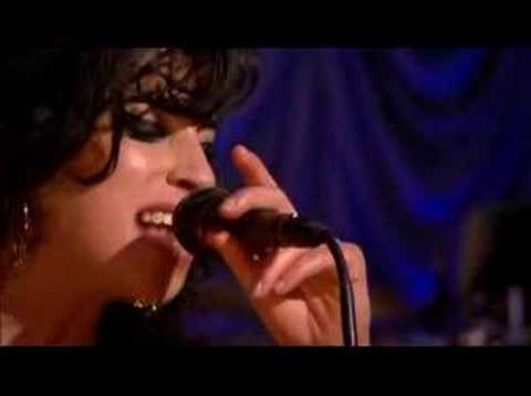 Amy Winehouse - Back to Black Music Videos