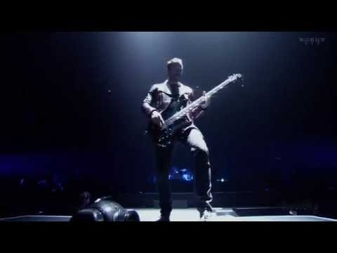 Muse - Japan Live 2013@Saitama Super Arena HD
