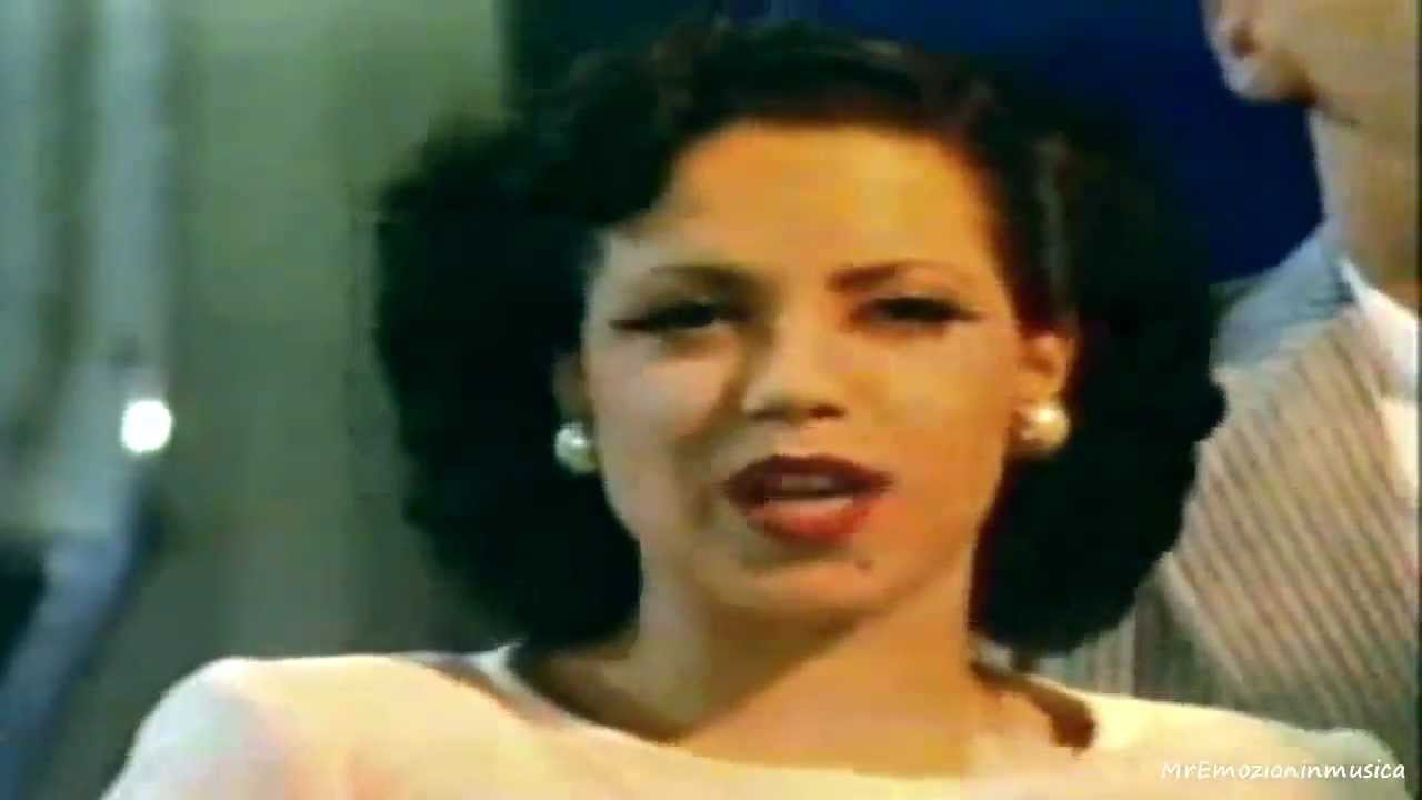 Hit parade Italia 1983 - YouTube