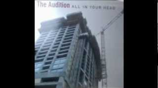 Watch Audition Fashion Hour video