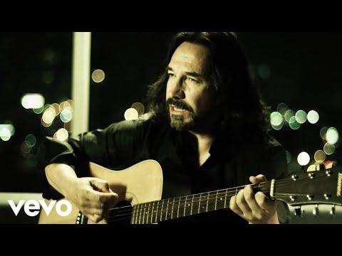 Marco Antonio Solís - ¿A Dónde Vamos A Parar?