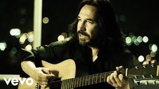 Marco Antonio Solis Video - Marco Antonio Solís - ¿A Dónde Vamos A Parar?