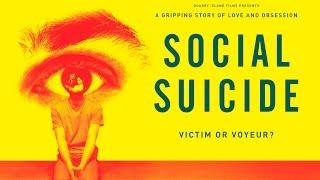 SOCIAL SUICIDE MOVIE TRAILER