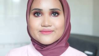 OBSESS COSMETICS TESTING & REVIEW BEST KE IDOK