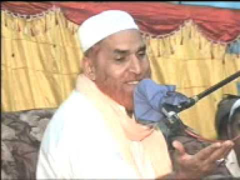 Najam ali shah | khawaja de lado by najam ali shah mp4_complete.