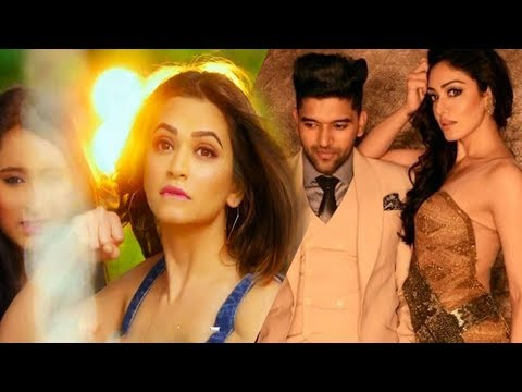 Top 10 Hindi Songs of The Week August 09 2018 ! Hindi New Songs ! Raat Kamaal Hai ! News Song 2018