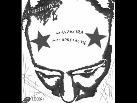 Cutty Ranks - Liberty